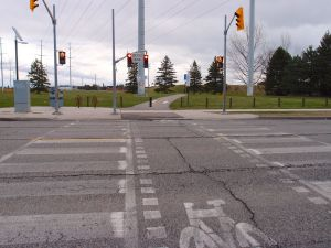 crossing2