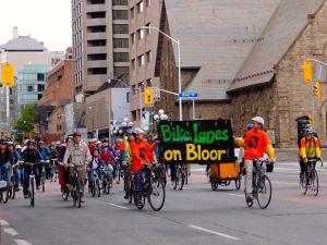 bellsonbloor2012