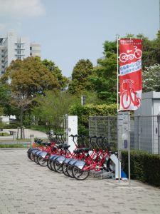bikeshare0