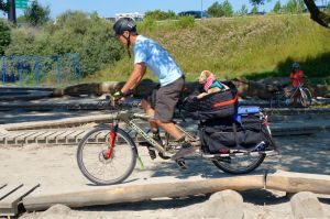 xtracycletrack