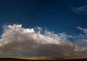 BM sunset, 2014 s