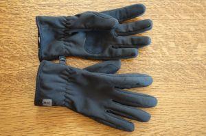 mec_gloves